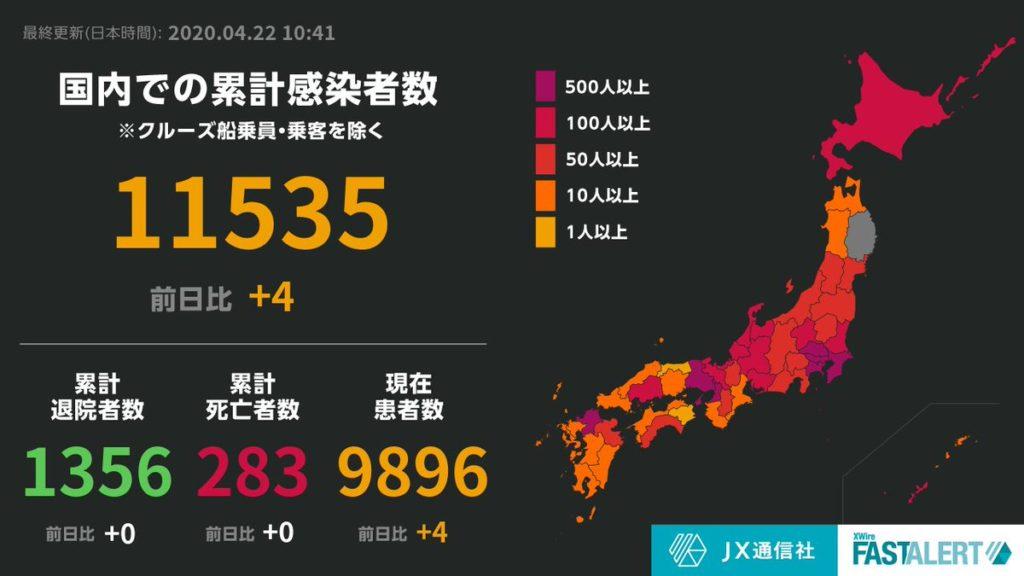 福岡 市 コロナ 感染 者 速報 【速報】福岡県内で13人感染 変異ウイルス疑い新たに1人