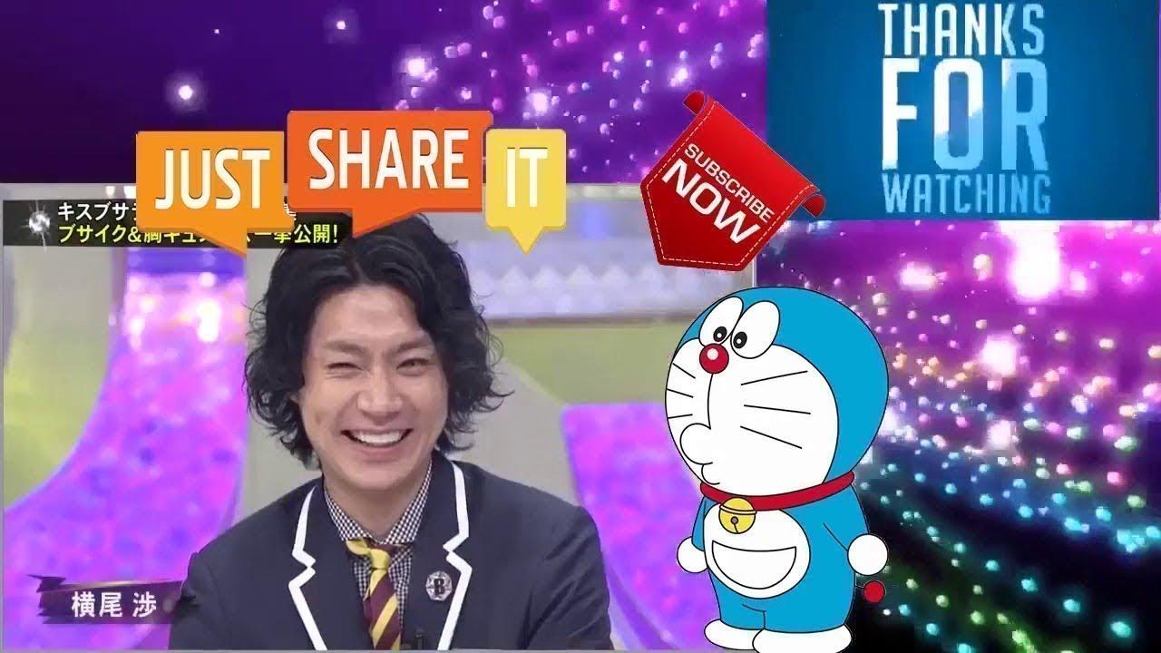 キスマイ ブサイク 動画 キスマイ超BUSAIKU 動画 9tsu Miomio